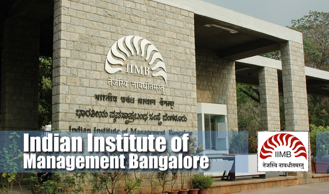 indian institutes of management and interview