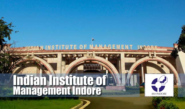 indian institutes of management and interview essay Samples of mba essays by real candidates who were accepted to wharton,  harvard, insead and other  yale school of management  indiana kelley  mba.