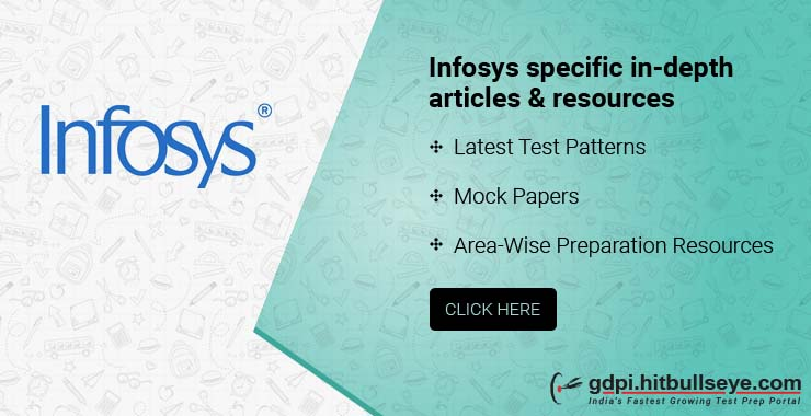 Infosys Interview Questions | Infosys Technical & HR