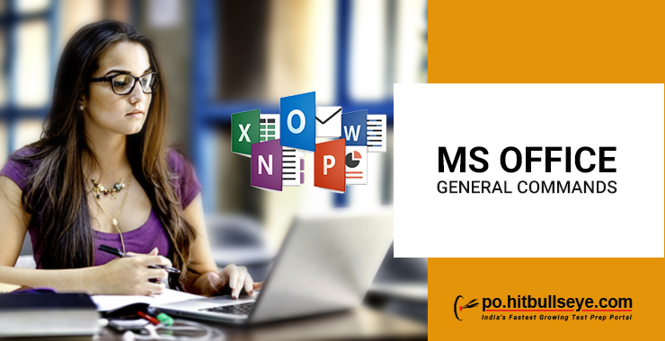 ms office vision