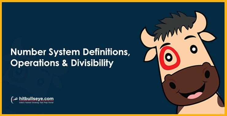 divisible means in hindi