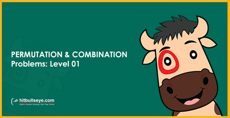 Strategies and Tricks to Solve Permutations and Combinations