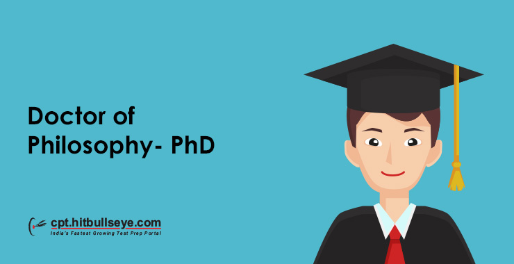 PHD Project Guidance in Pune | PHD Research Project