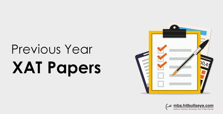 Ibsat Previous Year Question Papers Pdf