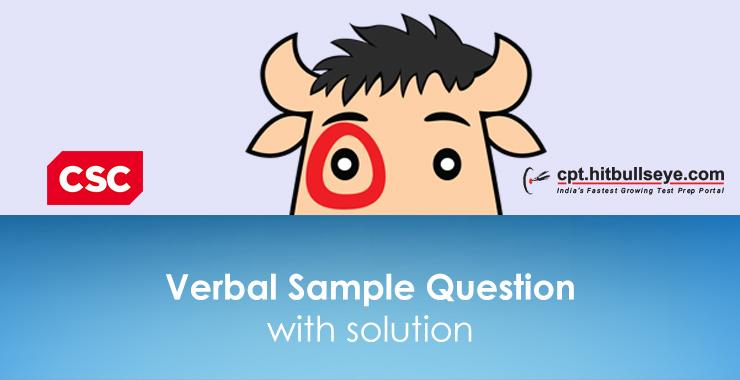 iibm question paper