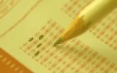 Ailet exam Pattern