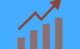 CLAT 2015 Analysis