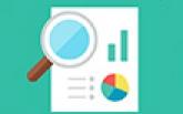 Data comparison: Concepts & Tricks