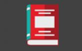 Essay Topics for SLS