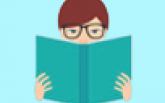 Top 20 books for GRE
