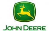 John Deere Interview Questions