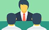 Free Mock SAP Placement Paper