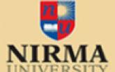 Nirma Institute of Management (2018-19)