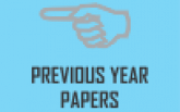 Download Previous Year SNAP Test Papers
