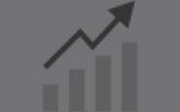 TISSNET 2015 Analysis