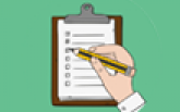 Test Pattern & Selection Procedure of Schneider