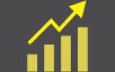 XAT 2015 Analysis