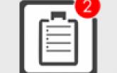 NMAT 2020 Notification
