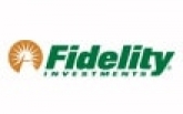 Fidelity Interview Questions