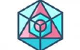 Geometry: Concepts & Basics