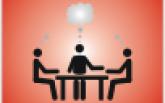 Group Tasks-Introduction