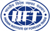 Indian Inst. of Foreign Trade, Delhi (2015 - 16)