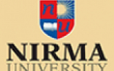 Nirma Institute of Management