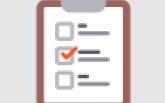 Take Free Mock Tests for NPAT-BBA 2019