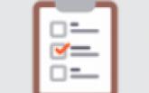 NPAT Registration and Application Form