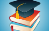 Top Colleges for BBA in India