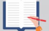 L&T Infotech Sample Verbal Questions