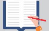 Deloitte Sample Verbal Questions