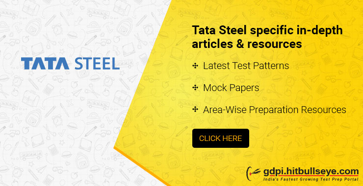 Tata-Steel Interview Questions | Tata-Steel Technical and HR