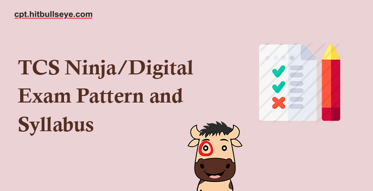Tcs digital previous year question papers