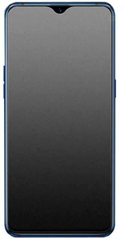 BKPRO Impossible Screen Guard for iSmart Gaint(Pack of 1)