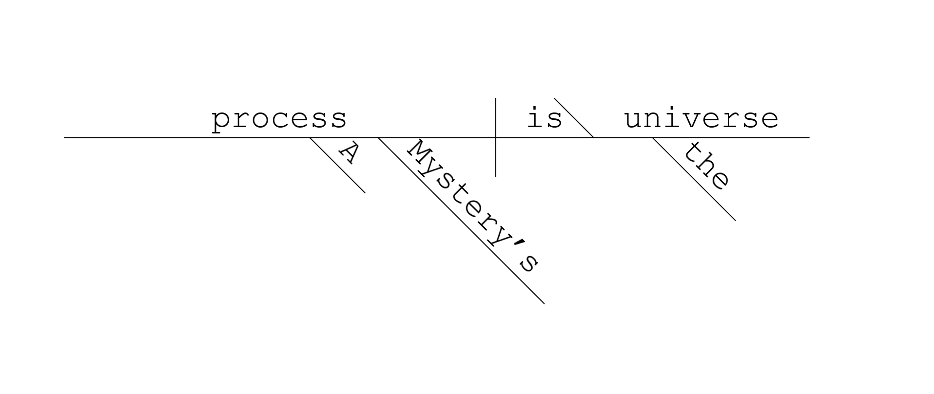 765 1 Diagram File Mcnarydam Wikimedia Commons Febco Wiring Ddc7015 Savitri Sentence Of 26