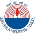 Gopi Birla Memorial School, Malabar Hill