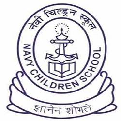 Navy Children School, Colaba