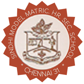 Sindhi Model Matriculation Higher Secondary School, Chetpet