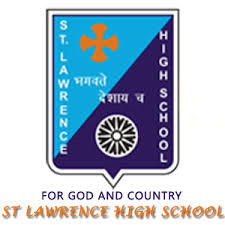 St. Lawrence High School, Borivali West