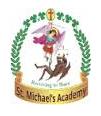 St. Michaels Academy Matriculation Higher Secondary School, Adyar