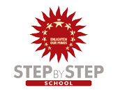 Step by Step School, Sector-132