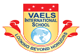 Vaels International School, Injambakkam