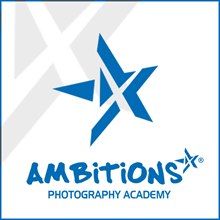 AMBITIONS Photography Academy