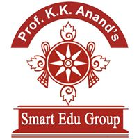 Prof KK Anand's Science And Mathematics Academy for Real Talents