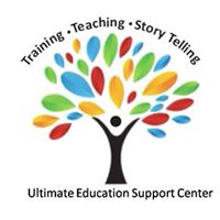 Ultimate Education Support Center