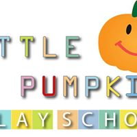 Little Pumpkien Play School