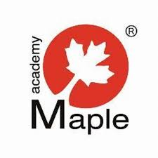 Maple Academy