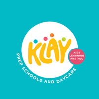 KLAY Prep School & Day Care - Chennai