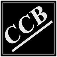 Combined Counselling Board(CCB)